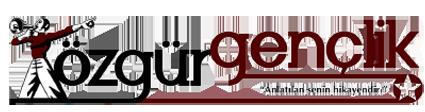 Özgür Gençlik logo