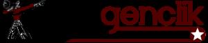 https://www.ozgurgenclik.net/wp-content/uploads/2017/11/o_g-logo-300x63.png